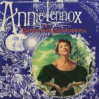цена на Энни Леннокс Annie Lennox. A Christmas Cornucopia