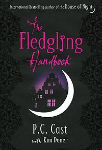 The Fledgling Handbook john william polidori the vampyre