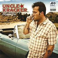 Uncle Kracker Uncle Kracker. Happy Hour uncle tom