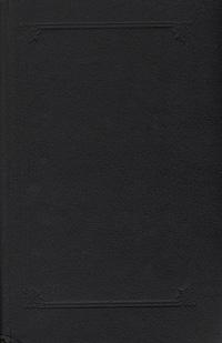 Даниэль Дефо, Джонатан Свифт Робинзон Крузо. Путешествия Лемюэля Гулливера свифт д путешествия в некоторые отдаленные страны света лемюэля гулливера сначала хирур