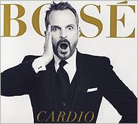 Мигель Бозе Bose. Cardio bose