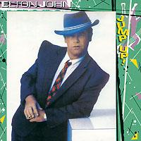 Элтон Джон Elton John. Jump Up!