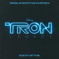 Daft Punk Tron: Legacy onlitop 892671 tron navy