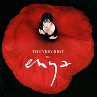Enya Enya. The Very Best Of enya euc 25d