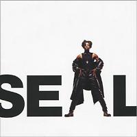 Seal Seal.