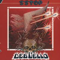 ZZ Top ZZ Top. Deguello zz top zz top greatest hits