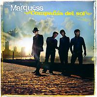 Marquess. Compania Del Sol