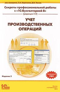 Бухгалтерией бизнес план по регистрации ип