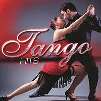 Астор Пьяццолла,Карлос Гардел,Анибал Троило,Нелли Омар,Альберто Гомез Tango Hits (2 CD) астор пьяццолла astor piazzola tango argentino lp