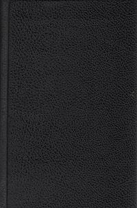 Михаил Дудин Дорогой крови по дороге к Богу шмаков п солдаты оловянные молчанья стихотворения 1993 2010 гг