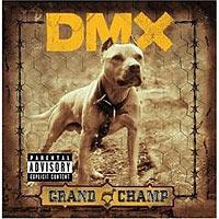 Фото - DMX. Grand Champ dmx5p5ft dmx cable 1