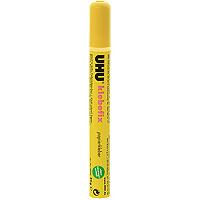Клей детский UHU Klebefix, 25 г uhu клеящий карандаш 8 2 г
