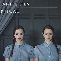 White Lies White Lies. Ritual rachel green white lies