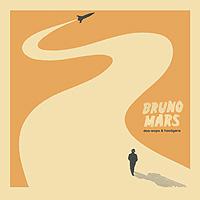 Бруно Марс Bruno Mars. Doo-Wops & Hooligans bruno mars adelaide