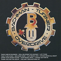 Bachman-Turner Overdrive Bachman Turner Overdrive. Icon turner boxed notecards