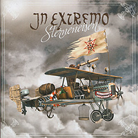 In Extremo In Extremo. Sterneneisen in extremo 2019 03 09t20 00
