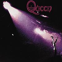 Queen Queen. Queen (2 CD) музыка queen
