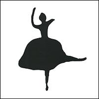 Pet Shop Boys,Доминик Уиллер,Wroclaw Score Orchestra Pet Shop Boys, Dominic Wheeler, Wroclaw Score Orchestra. The Most Incredible Thing (2 CD) pet shop boys pet shop boys yes 3 cd