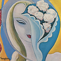 Derek & The Dominos Derek And The Dominos. Layla And Other Assorted Love Songs derek bailey and the story of free improvisation