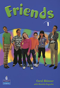 Friends 1: Global Students Book friends 1 global students book