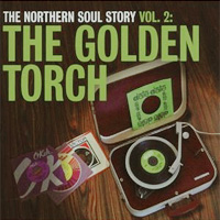 купить Northern Soul Story. Vol. 2. The Golden Story (2 LP) по цене 2851 рублей