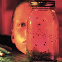 Alice In Chains Alice In Chains. Jar Of Flies / Sap (2 LP) duncan envision glazes in 1059 light pink 4 ounce jar