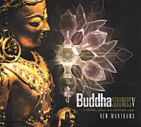 Buddha Sounds Buddha Sounds V. New Mantrams buddha sounds buddha sounds v new mantrams