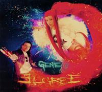 Elgree Elgree. Genie steam genie 2012