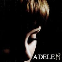 Adele Adele. 19