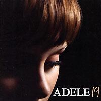 Adele Adele. 19 (LP) стоимость