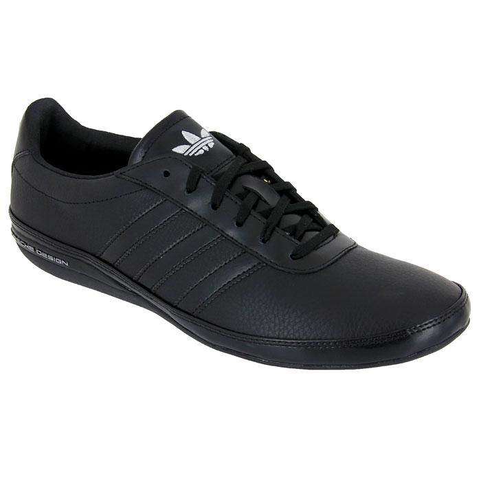 ae0fd16a Кроссовки adidas Originals — купить в интернет-магазине OZON с быстрой  доставкой