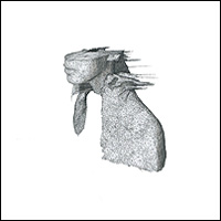 Coldplay Coldplay. A Rush Of Blood To The Head coldplay coldplay a rush of blood to the head lp