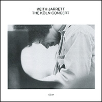 Кейт Джарретт Keith Jarrett. The Koln Concert keith jarrett keith jarrett belonging 180 gr
