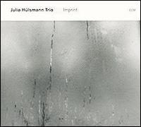 Julia Hulsmann. Imprint fashion floral imprint boat neck womens maxi dress
