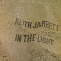 Кейт Джарретт Keith Jarrett. In The Light (2 CD)