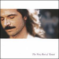 Yanni Yanni. The Veri Best Of Yanni стоимость