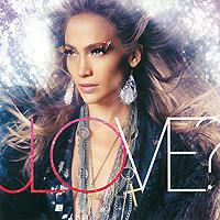 Дженнифер Лопес Jennifer Lopez. Love?