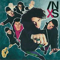 INXS INXS. X inxs inxs underneath the colours