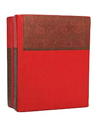 Владимир Маяковский Владимир Маяковский. Стихотворения и поэмы в 2 томах (комплект) цена и фото