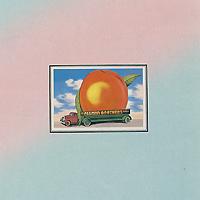 цена The Allman Brothers Band The Allman Brothers Band. Eat A Peach онлайн в 2017 году