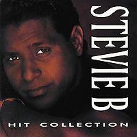 где купить Stevie B. Stevie B. Hit Collection (2 CD) по лучшей цене