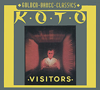 Koto Koto. Visitors koto koto the 12 mixes