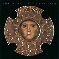 The Mission The Mission. Children the mission gold the videos