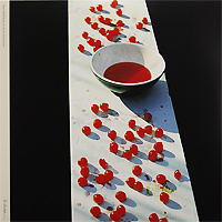 Пол Маккартни Paul McCartney. McCartney (2 LP) пол маккартни paul mccartney flowers in the dirt special edition 2 cd
