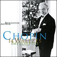 Артур Рубинштейн Arthur Rubinstein. Chopin. Piano Concertos Nos. 1 & 2 / Trois Nouvelles Edtudes. Arthur Rubinstein Collection. Vol. 47 chopin chopinmartha argerich piano concertos nos 1 2 lp