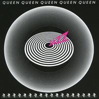 Queen Queen. Jazz. Deluxe Edition (2 СD) queen queen the miracle deluxe edition 2 cd