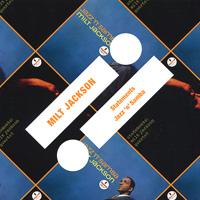 Милт Джексон Milt Jackson. Statements / Jazz 'n' Samba майлз дэвис милт джексон miles davis and milt jackson quitet sextet