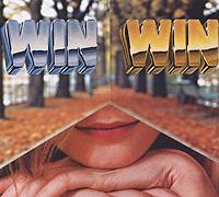 Win Win Win Win. Win Win цена