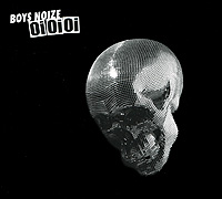Boys Noize Boys Noize. Oi Oi Oi oi cat page 9