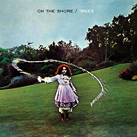 The Trees Trees. On The Shore (LP) therapeutic religious trees